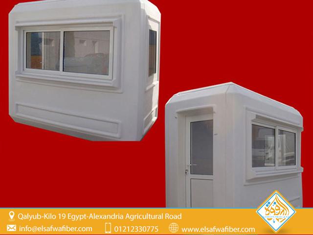 منافذ بيع مقاس 150×180 سم